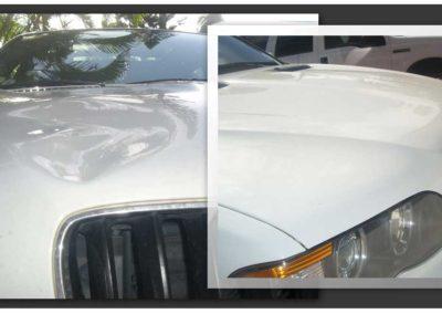 5-BMW-X5-Hood